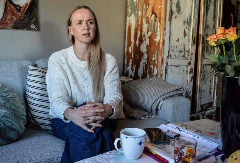 SANDEFJORD KOMMUNE: – Jeg mener vi bør problematisere både holdninger til kritikk, metode i håndtering av varslere, beskyttelse av toppledelse, samt konsekvenser for psykososialt arbeidsmiljø og varslingsklima i kommunen, sier varsler Heidi Follett.
