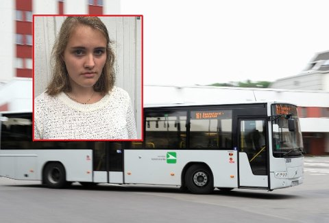 Alle eller ingen. Det mener Marlin bør være hovedregelen når det er snakk om gratis skolebuss til og fra videregående skoler i Vestfold.