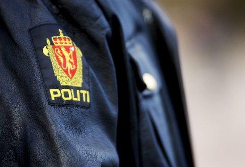 MINDREÅRIG: En mann er dømt for seksuell omgang med sin mindreårige kusine.Illustrasjonsfoto