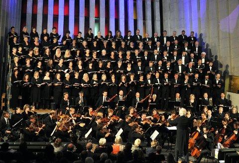 Kristiansund Kirke Kunst Kulturfestival er et langt navn. Nå har festivalens styre bestemt seg for å endre navnet til Nordvestspillene AS.