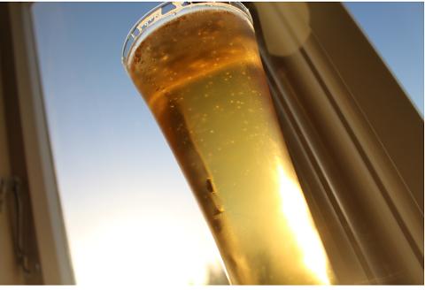ENDRING: Nå kan folk i Klepp få alkohol levert hjem på dørene. Det bestemte kommunestyret onsdag kveld.