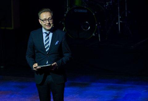Birken-sjef Eirik Torbjørnsen håper Birkebeinerløpet kan bli avviklet.