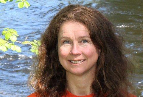 UTTALELSE: Kommunestyrerepresentant Anne Hilde Røsvik har på vegne av Miljøpartiet De Grønne (MDG) sendt en uttalelse om Hagantunnelen, ulykker og godstransport.