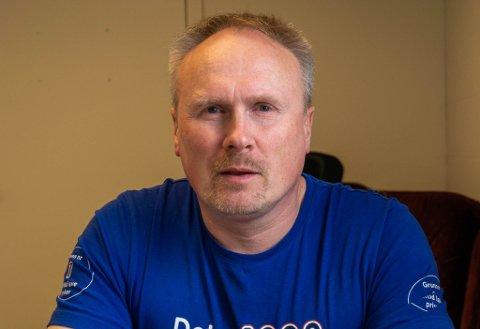 Roger Slettvold