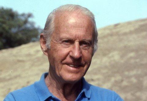 Thor Heyerdahl,  hvorfor var han så omstridt, og hvem var han?