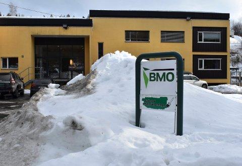 Vidar Pettersen, som driver flere selskaper, deriblant BMO Tunellsikring i Gomsrud, synes lagmannsrettens dom var overraskende. Han vurderer nå å anke til Høyesterett.