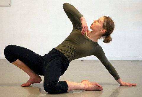 Johanne Sundfør tok initiativet til videoen der tidligere elever ved Lillehammer og Gjøvik dansesenter danser til støtte for Spleisen for å berge senteret fra konkurs.