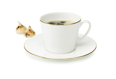 Herman Goderstad har ikke tenkt å slutte å drikke kaffe. Samtidig forteller han hvordan Senterpariet ble invitert inn i et samarbeid som kunne gitt Knut Aall ordførervervet.