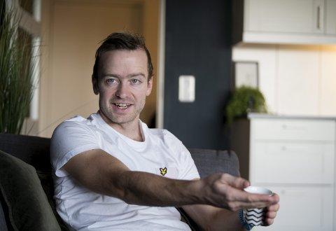 Sjur Røthe mener skiforbundets verdenscup-nekt er klok, selv om han følte seg trygg i Ruka.