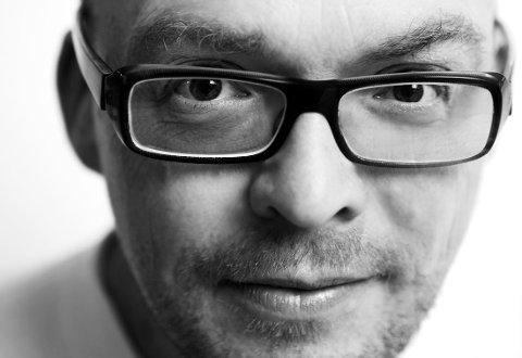 Kommer: Bugge Wesseltoft skal spille hele tre konserter gjennom Vinterjazzfestivalen.