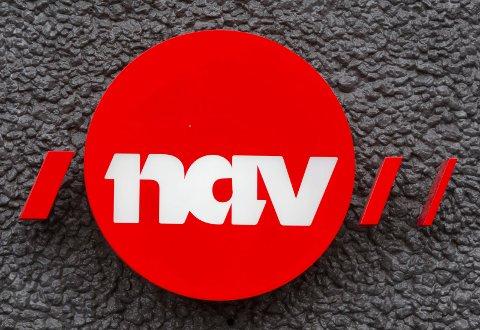 Stadig flere benytter selvbetjeningsløsninger. Derfor reduseres åpningstidene ved NAV-kontoret for Spydeberg og Hobøl.