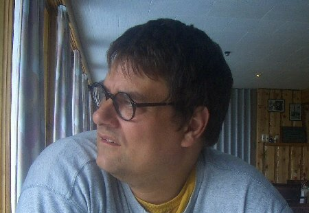 - Det har vært trivelig! Det er trivelige folk her oppe, jeg liker å jobbe med samer, sa en fornøyd Jan Mikael Nordfors, da karrieren som vikarlege var over i Kautokeino i februar 2005.