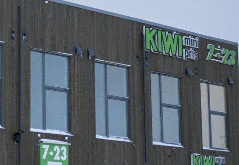 Norges nest største dagligvarekjede, Kiwi, kutter tirsdag prisene på en rekke pålegg- og frokostprodukter med nøkkelhull i anledning skolestart.