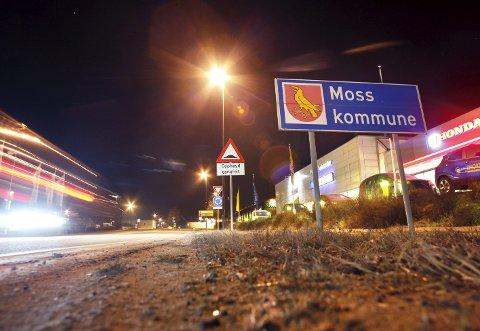 Nei til Bom: Staten skal betale for veiene, mener Eirik Tveiten.