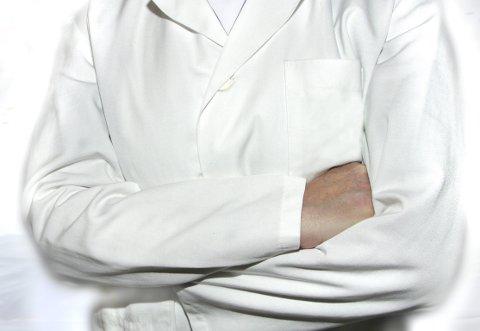GRANSKET: Fastlegens rekvireringspraksis av vanedannende legemidler ble gransket og det ble funnet brudd på lovverket.