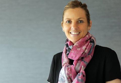 MYE PÅVIRKER PRISENE: - Det er en rekke faktorer som påvirker tannlegeprisene: Blant annet hva klinikklokalene koster, om de ligger sentralt i sentrum, hvor nytt og dyrt utstyr tannlegen har og hva personellkostnadene er, sier presidenten i Den norske tannlegeforening, Camilla Hansen Steinum.
