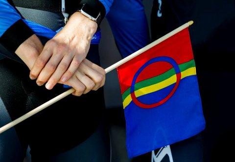 NEI: Narvik kommune hadde søkt om tilskudd til arbeid med samisk språk og kultur. Svaret fra Kommunal- og moderniseringsdepartementet ble nei. I svaret trekkes det blant annet frem at Narvik kommune har valgt å ikke søke om å blir samisk språkforvaltningskommune.