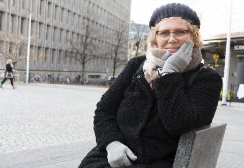 BLE PRESSET UT: Det er sju måneder siden tidligere Kongsvinger-rådmann Gry Sjødin Neander ble tvunget til å slutte. – Jeg fikk aldri noen sjanse til å forsvare meg mot, rydde opp eller undersøke beskyldningene lederne satte fram, sier 58-åringen, som i dag jobber i Oslo kommune.
