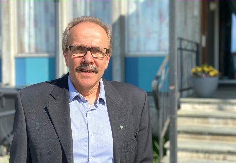 Et enstemmig Kvæfjord formannskap har vedtatt å gi Ungdomsrådet i oppgave å dele ut en årlig inkluderingspris til en person, gruppe eller organisasjon i Kvæfjord som har utmerket seg det siste året i å inkludere andre, sier ordfører Torbjørn Larsen i Kvæfjord kommune.