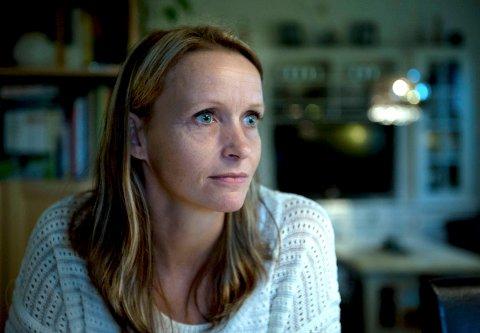 INITIATIVTAKER: – Saken gjorde et veldig stort inntrykk på meg, sier Østre Toten-ordfører Guri Bråthen. Arkivbilde
