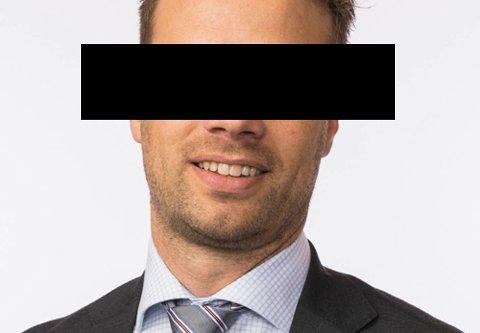 Jon Engen-Helgheim, Fremskrittspartiet, Buskerud