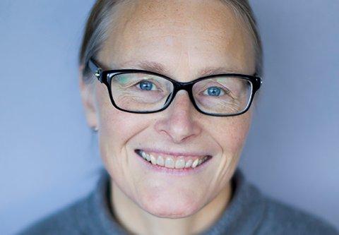 - De problemene Nofence løser for bønder, dyr og samfunn, er noe verden definitivt trenger nå, sier daglig leder Marianne Sundsbø i Nofence.