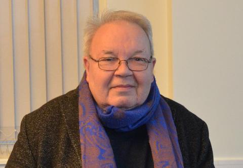 Det må være lov å rette sterk kritikk til administrasjon og folkevalgte organer for hvordan denne saken er blitt håndtert, skriver Floyd A. Tangen om nytt kulturhus i Steinkjer.