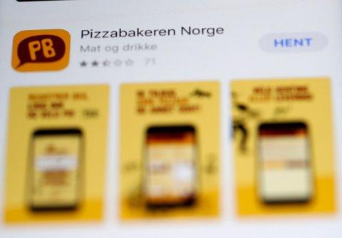 Det kreftfremkallende stoffet etylenoksid er blitt funnet i et parti av Pizzabakerens dressinger