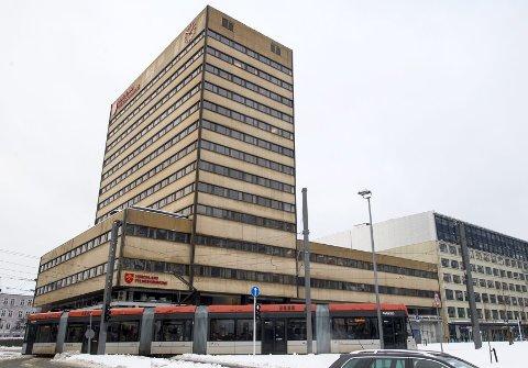 Arbeidstilsynet skal etter planen kreve inn tvangsmulkt fra Hordaland fylkeskommune fra mandag av.