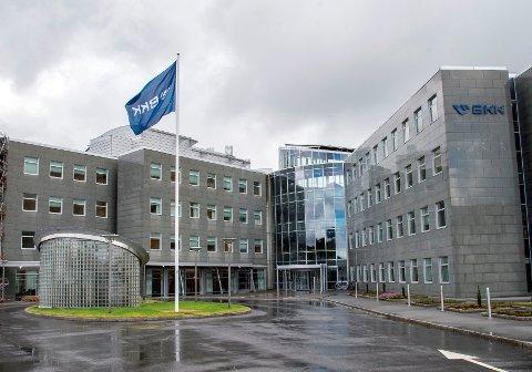 Med 1300 medarbeidarar er BKK Vestlandet sitt største energiselskap, eller fornybarselskap, som kraftgiganten no ønsker å omtale seg som.