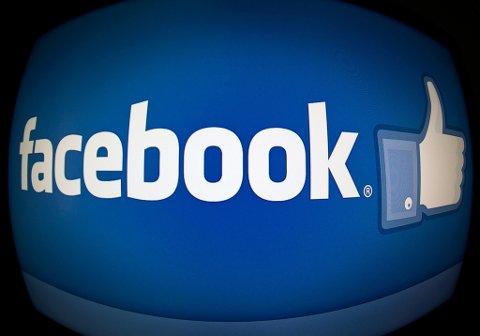 VIRUS: Et virus som kommer som en videofil i innboksen din på Facebook-chatten Messenger skal være i omløp.