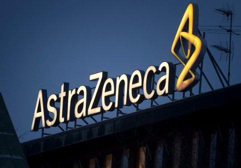 SATT PÅ VENT: Hovedkontoret til Astra Zeneca i Södertälje sier i forbindelse med fremleggelse av kvartalsresultat at totalt 15 000 ansatte skal rasjonaliseres bort innen 2013.