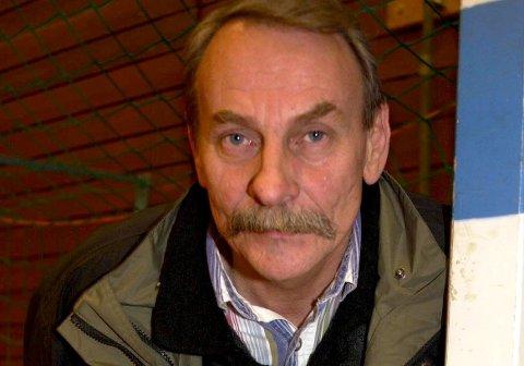 Helge Andreassen reagerte sterkt da han så søknaden som Norconsult hadde sendt inn.