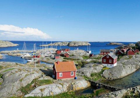 Hytteeierne som saksøkte staten for karantenekrav for Sverige-reisende, har nå levert anken sin til Høyesterett.
