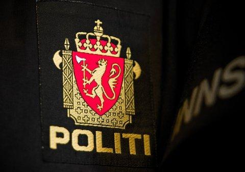 Politimesteren i Nordland har tatt ut tiltale mot en ung mann fra Vest-Lofoten.