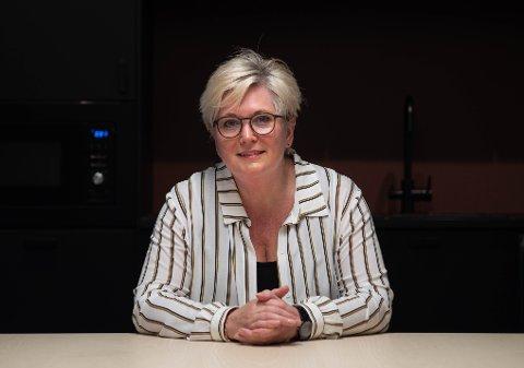 Anne Morkemo (54) er gründeren av millionbedriften Prampack, fiskerestauranten Ågot Lian og var leder av Mathallen.