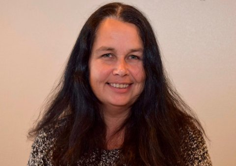 - Kommunestyregruppa står samlet bak medlemsmøtets flertall, sier Anne Hagenborg, leder i Søndre Land Ap.