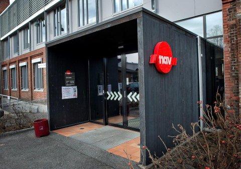 ETTERTRAKTET: For noen uker siden ble 25 midlertidige stillinger hos NAV Innlandet lyst ut. Nesten 700 har søkt.