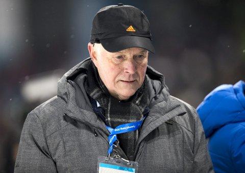 Anders Besseberg blir anklaget for å ha mottatt tjenester fra prostituerte og dyre gaver, i motytelse for å ha hjulpet Russland å skjule doping.