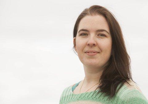 Høyres Sisilja Viksund blir ny ordfører i Evenes.
