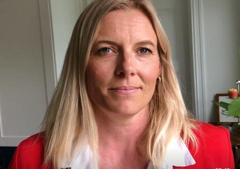 Håpet om makt er i realiteten ute for Høyre, Fremskrittspartiet, Senterpartiet, Rødt og kanskje Pensjonistpartiet.