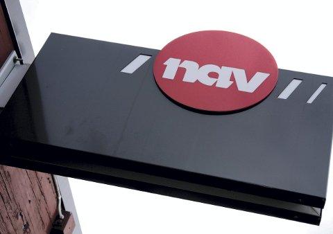 NAV: En ufør mann  jobbet uten å poppgi  inntekten over 1G til Nav.Illustrasjonsfoto