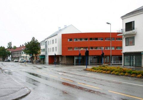 Kommunens enhet Rønninggården trenger flere støttekontakter som kan bidra til å hjelpe brukerne der til å få flere gode kultur- og fritidsopplevelser.