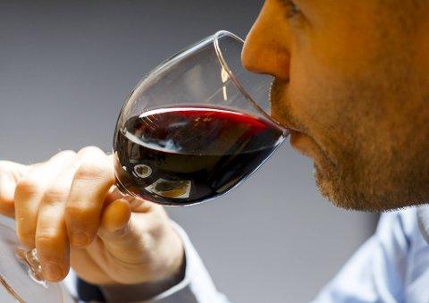 Januarslippet på Vinmonopolet byr på en rekke spennende viner. Vi har med tre røde som passer til årstidens matretter.