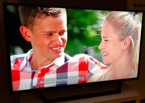Christoffer Trøseid røper at han er forelsket i Ingri-Eline Vik.