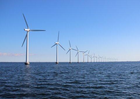 Porsanger Ap bør sette seg inn i virkningene av de anlegga som allerede er etablert før de setter i gang å heie fram nye vindkraftanlegg, skriver kronikkforfatteren.