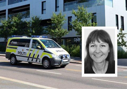 Nordstrand er eneste bydel i Oslo hvor kriminaliteten blant unge øker. I Søndre Nordstrand og Østensjø har det vært mindre ungdomskriminalitet mot samme tid i fjor. Det forteller Vibeke Løvås i Salto (innfelt).