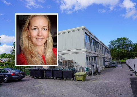 Snart har alle i Bydel Nordstrand fått tilbud om to vaskinedoser. Det betyr slutten på vaksinearbeidet i like stor skala som i dag.