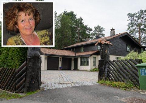 NY HENVENDELSE: Den 8. juli fikk familien til Anne-Elisabeth Hagen en ny henvendelse fra den eller de som hevder å ha bortført henne. Det opplyser familiens bistandsadvokat, Svein Holden.