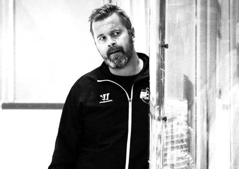45 år gamle Espen Pettersen fikk totalt 26 A-lagskamper for Stjernen. Mandag ble han bekreftet død.